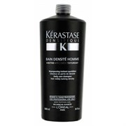 Kerastase Densifique Bain Densite Homme - Уплотняющий шампунь-ванна для мужчин 1000 мл