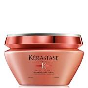 Kerastase Discipline Curl Ideal Mask - Маска для вьющихся волос 200 мл