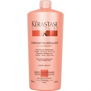 Kеrastase Discipline Fondant Fluidealiste - Молочко для гладкости волос 1000 мл