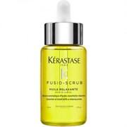 Kerastase FUSIO-SCRUB HUILE RELAXANTE - Расслабляющее масло для волос и кожи головы с сандаловым деревом 50мл