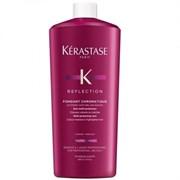Kerastase Reflection Fondant Chromatique Multi-Protecting Conditioner - Молочко для защиты цвета окрашенных или осветлённых волос 1000мл