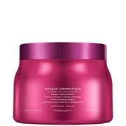 Kerastase Reflection Masque Chromatique Epais - Маска для защиты густых окрашенных или осветленных волос 500мл