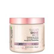 Matrix Biolage Sugar Shine Polishing Hair Scrub - Полирующий скраб 500мл